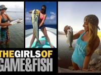 GF-Girls