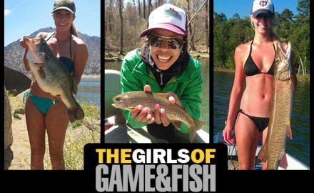the-girls-of-game&fish-feature