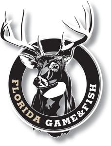 FL Logo.indd