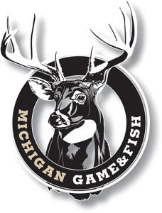 MI Logo.indd