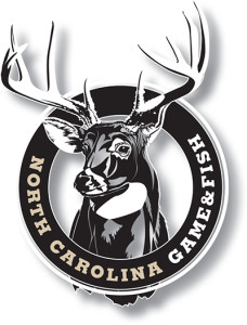 NC Logo.indd