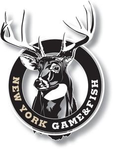 NY Logo.indd