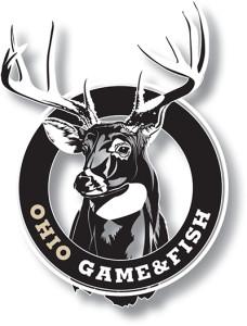 OH Logo.indd