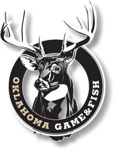 OK Logo.indd