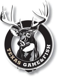 TX Logo.indd