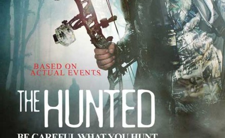 The_Hunted_Poster_Feature