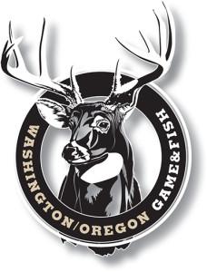 WO Logo.indd