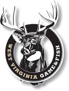 WV Logo.indd
