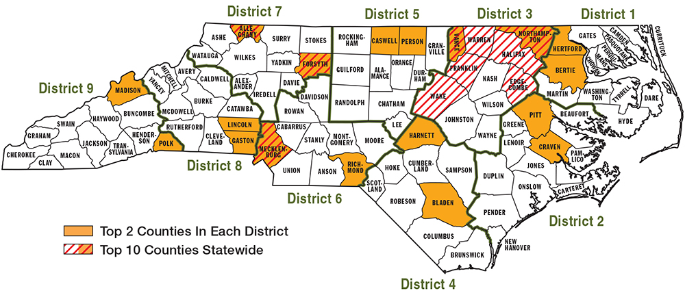 10-10 NC DS MAP (D) copy