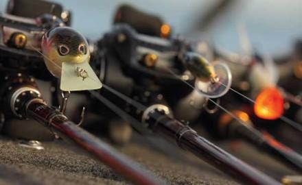Crankbait-Lip-Rod-In-Fisherman