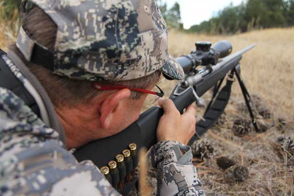 The Budget Hunt: Can You Afford to Skimp on the Rifle?