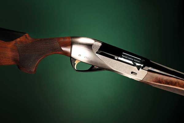 Gun Review: Top 5 New Shotguns for 2014