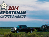 TSC-Awards-featured-Outfitters