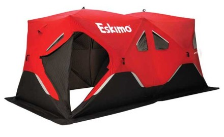 Eskimo_Shelter_F
