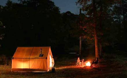 Wall_Tent_F