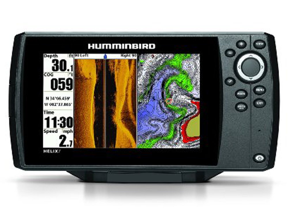 //www.gameandfishmag.com/files/2015-gift-guide-for-anglers/humminbird.jpg