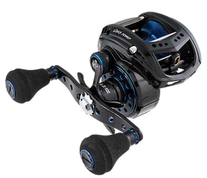 //www.gameandfishmag.com/files/2015-gift-guide-for-anglers/revo-toro-beast.jpg