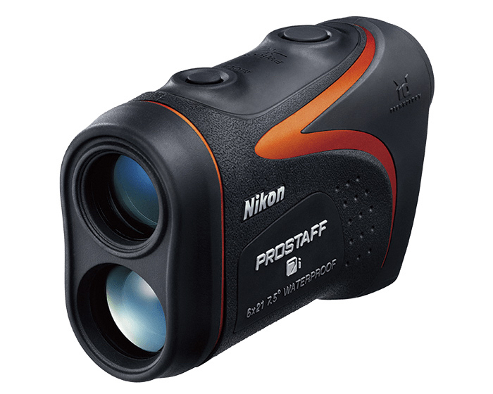 //www.gameandfishmag.com/files/2015-holiday-gift-guide-for-hunters/nikon-prostaff-7i.jpg