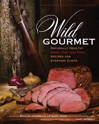 //www.gameandfishmag.com/files/2015-holiday-gift-guide-for-hunters/wild-gourmet-book.jpg
