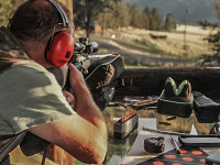 10-Best-Long-Range-Cartridges_F
