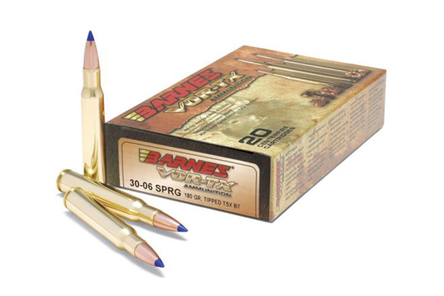 10 Best Long-Range Cartridges Ever Made