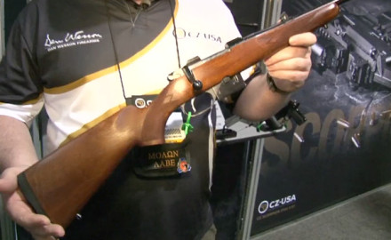 CZ-527-Youth-Carbine