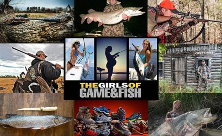 Every year, Game & Fish aims to bring its readership an endless flow of the best content from