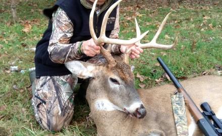 Pats-2014-Indiana-Buck