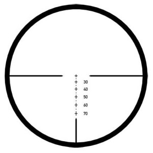 XB75-Reticle_M