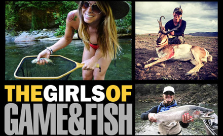 Girls-of-Game-and-Fish-Spring-2015_Feature