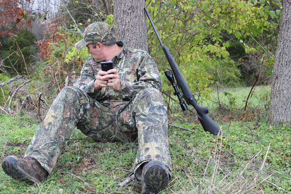 Best 2015 hunting utvs autos post for Hunting and fishing apps