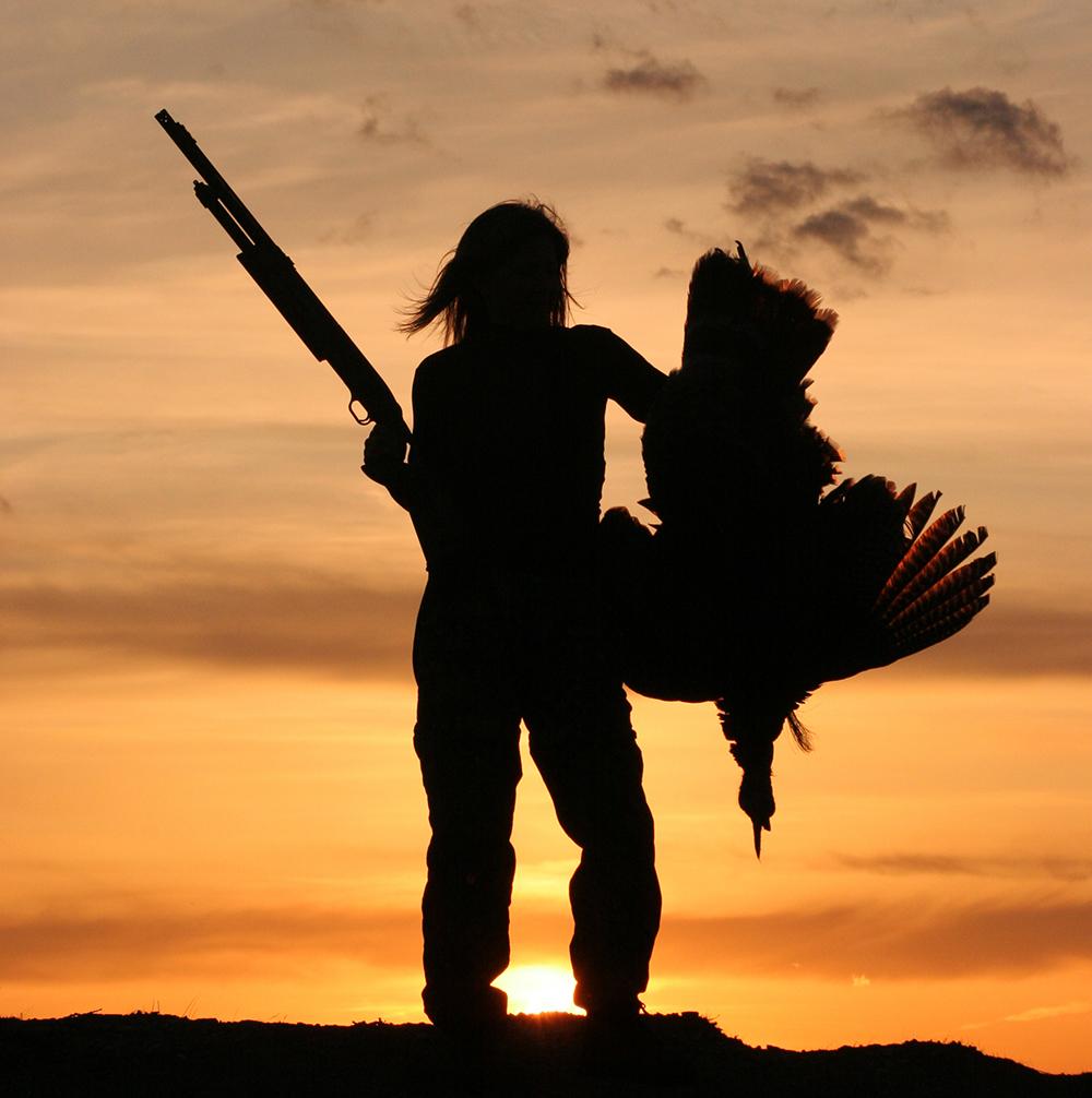 Arkansas Turkey Forecast for 2015