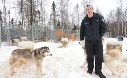 Photo courtesy Jeff Schultz.