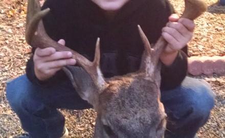 jacksons-first-deer1