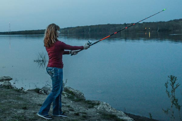 10 Best Gadgets for Night Catfishing