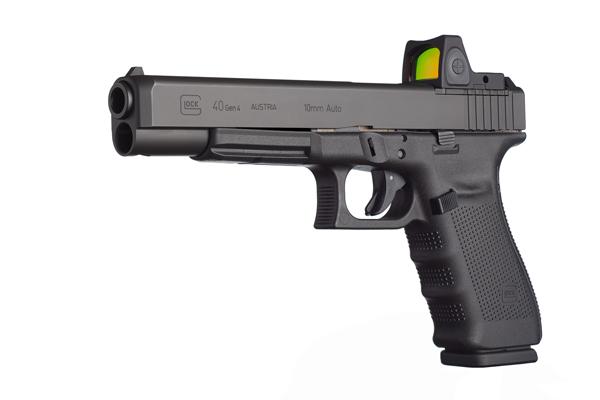 G40-Gen4-45
