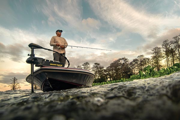Game and Fish 2015 Father's Day Gift Guide