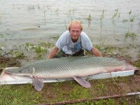 alligator_gar_ok_record_f