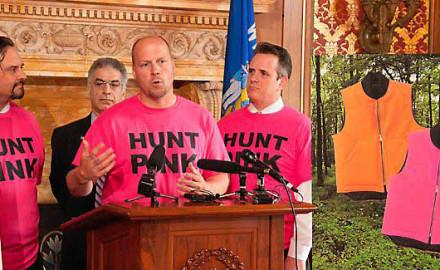 hunt_pink
