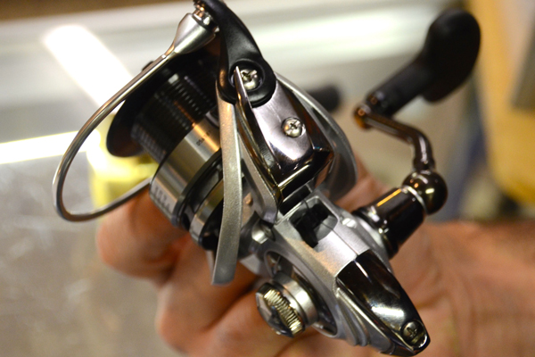 10 Most Common Reel Performance Problems