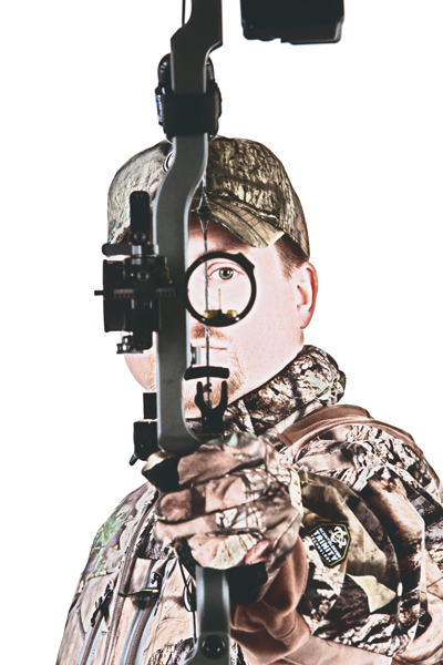 Best New Compound Bows for 2015