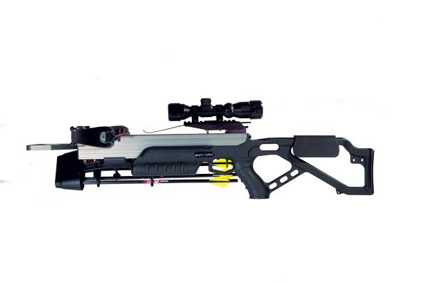 GAFS-150020-Excalibur-Side