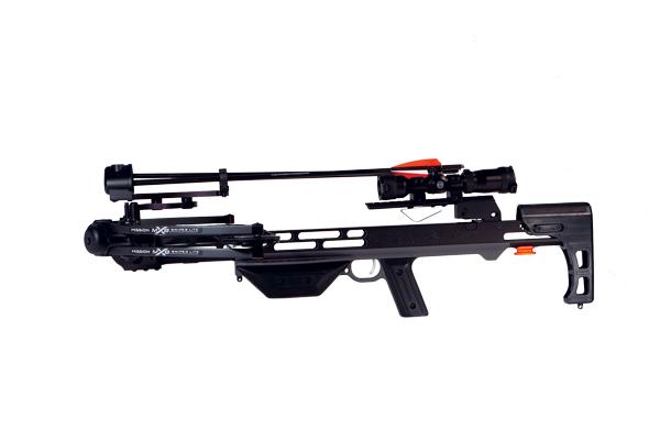 GAFS-150020-Mission-Side