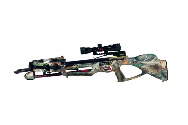 GAFS-150020-Parker-Side