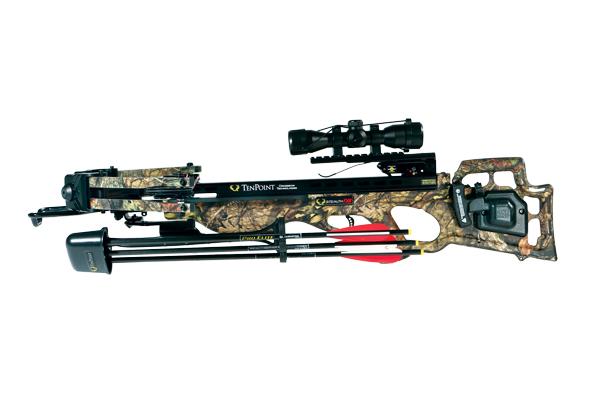 GAFS-150020-TenPoint-Side