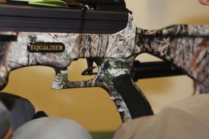 GAFS-150020-Trigger