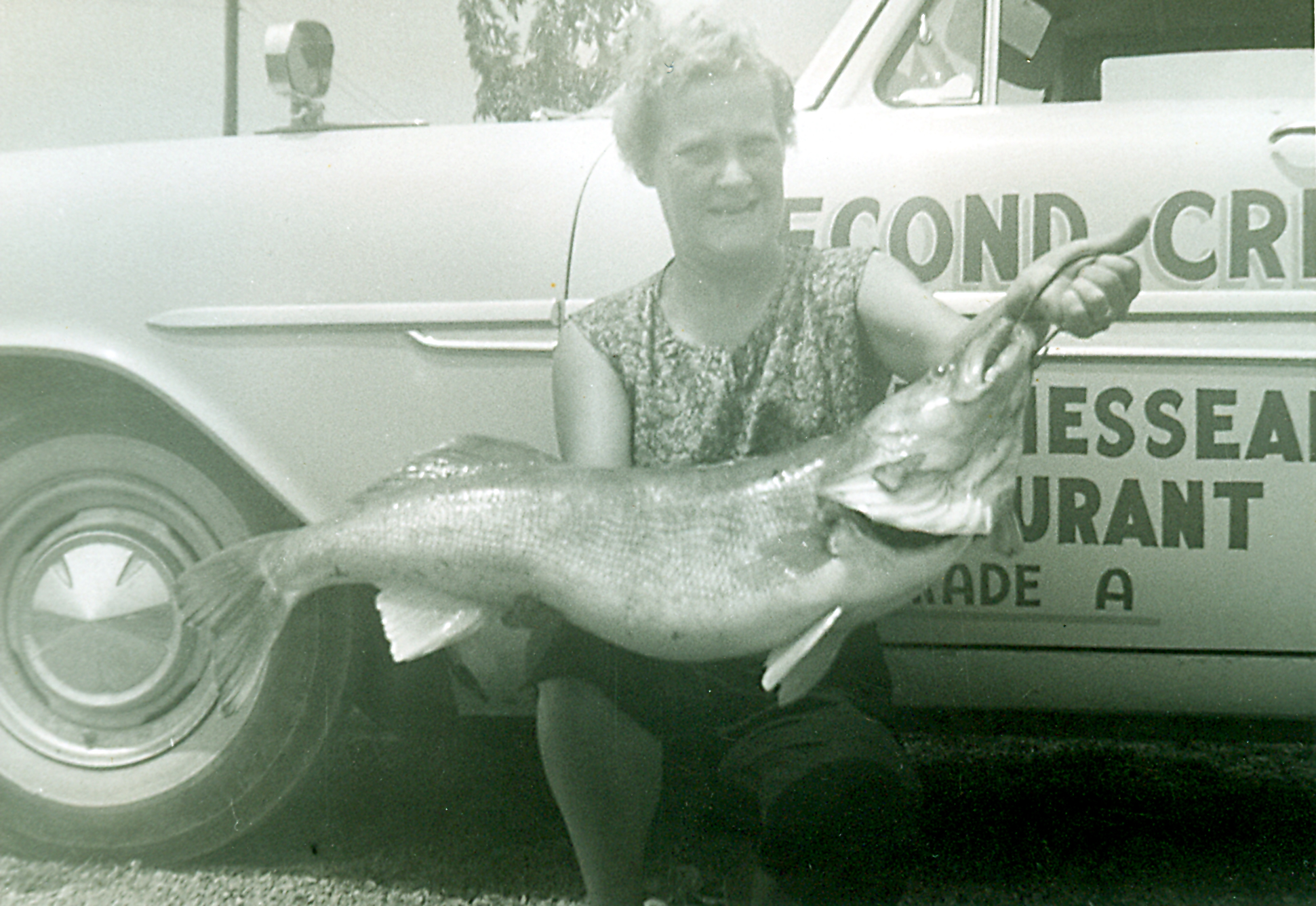 Top 10 Freshwater World Records Ever Caught