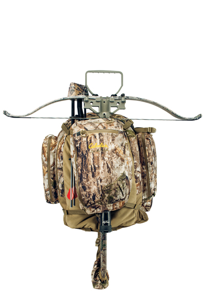 GAFS-150020-SIPXB-Cabela's-Outfitter-Bow-&-Rifle-Pack