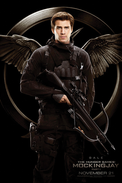 GAFS-150020-SIPXB27-mockingjay-Gale