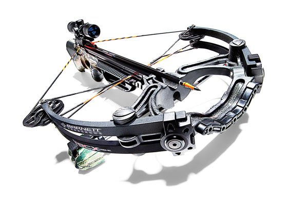 15 Great Crossbows Under $1,000